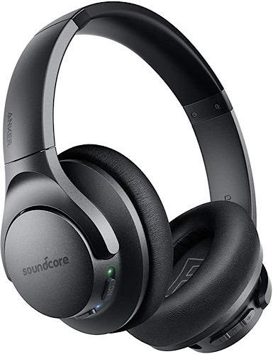 Kesepakatan Headphone Anker Soundcore Anc