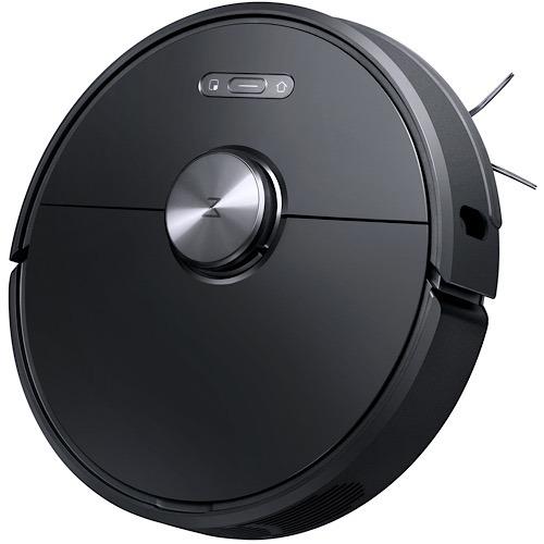 Kesepakatan Roborock S6 Vacuum