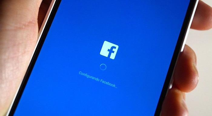 Facebook Ios Mobile