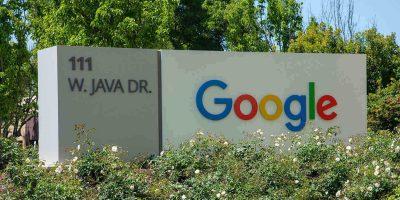 Google Cookies Flocks Featured