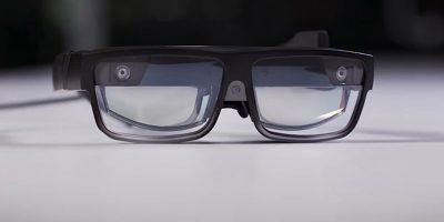 Lenovo Smartglasses Featured.jpg