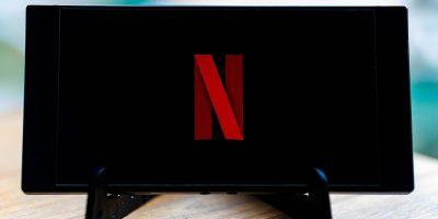 Netflix Anroid Featured