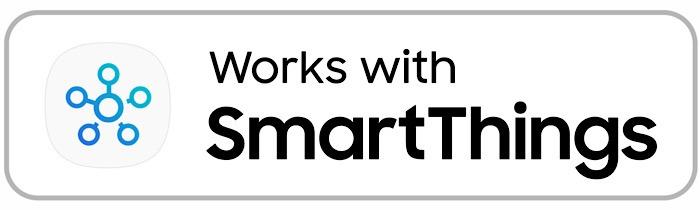 Samsung Smartthings Auto Bekerja Dengan