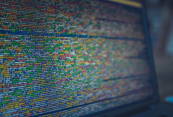 T Kode Pelanggaran Data Seluler