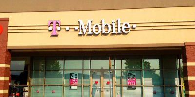T Mobile Data Breach Featured
