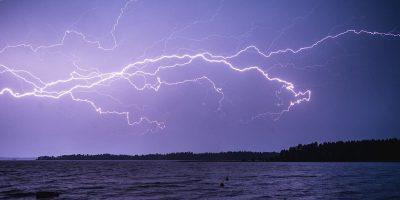Thunderbolt 4 Featured