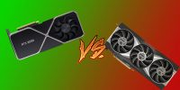 AMD vs. Nvidia GPUs: Who Should Supply Your Graphics Card in 2021?