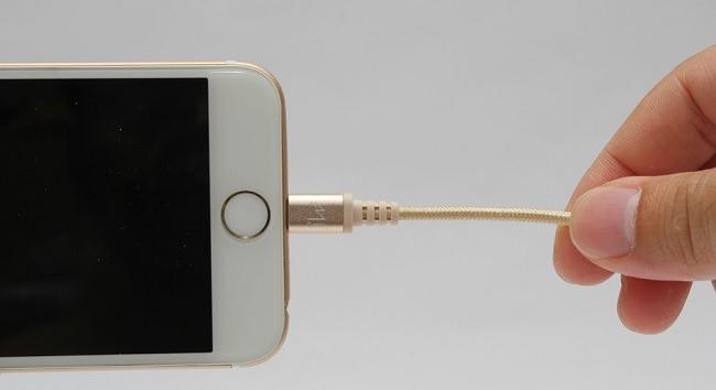 لا تعمل Apple Pay على كيفية إصلاحها