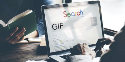 Best Apps To Create Gifs Featured