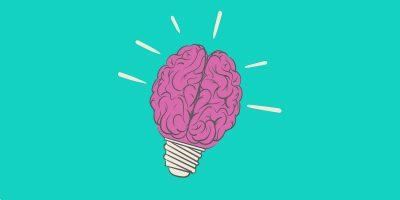 Best Brain Training Apps Featured
