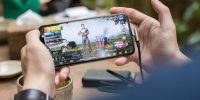 12 Best iOS and Android Games With Controller Support