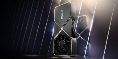 Gpu Buying Guide 2021 Nvidia Rtx 3090