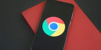 How To Use Google Assistant In Chrome On Android