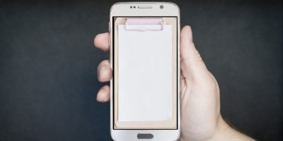 How To Use The Android Clipboard Effectively Feature