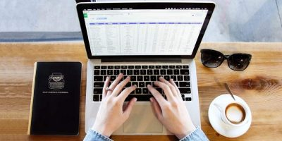 How To Use The Concatenate Function In Excel