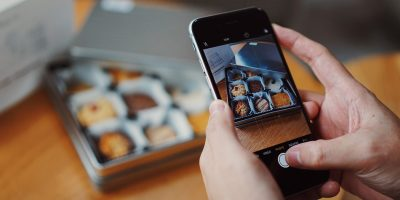 Ios Photo Editing Apps Featured