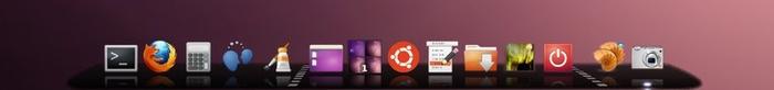 Linux Docks Cairo