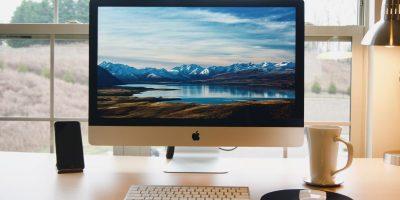 Mac Running Slow Fix Featured