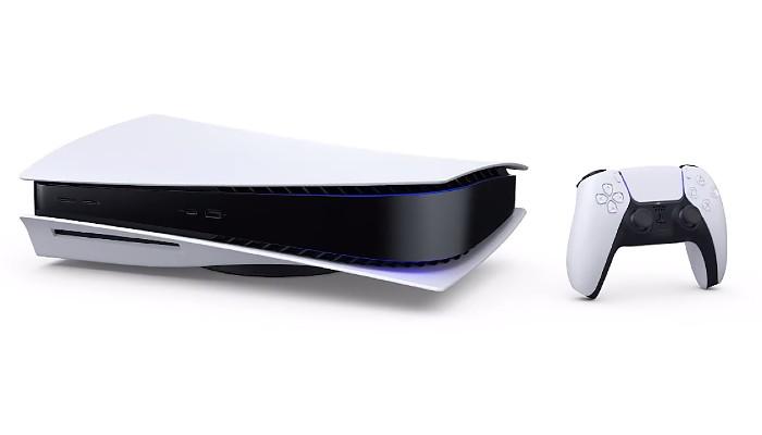 سوني PS5