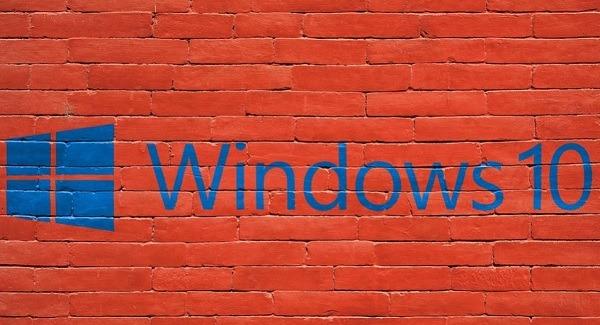 Beralih Dari Windows 10 S Ke Windows 10 Home Sebelumnya