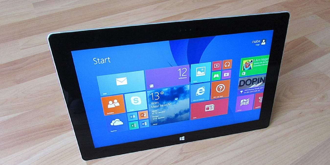 switch-from-windows-10-s-to-windows-10-h