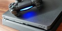 5 of the Best Third-Party PS4 Controllers