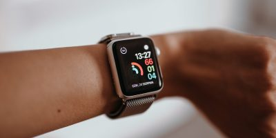 Time To Walk Apple Watch Featured