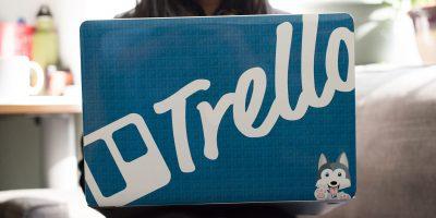 Trello Keyboard Shortcuts Cheatsheet