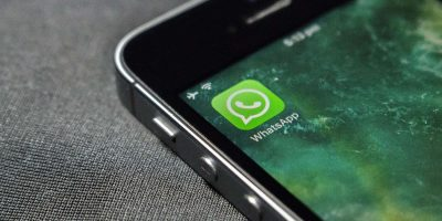 Whatsapp Signal Telegram Featured