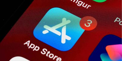 App Store Scam Apps Featured