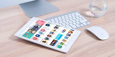 Apple Antitrust Featured
