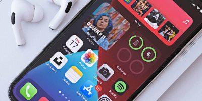 Apple Zero Click Attacks Featured