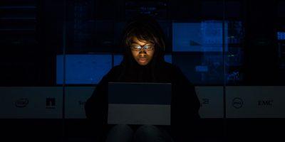 Comb Data Breach Featured