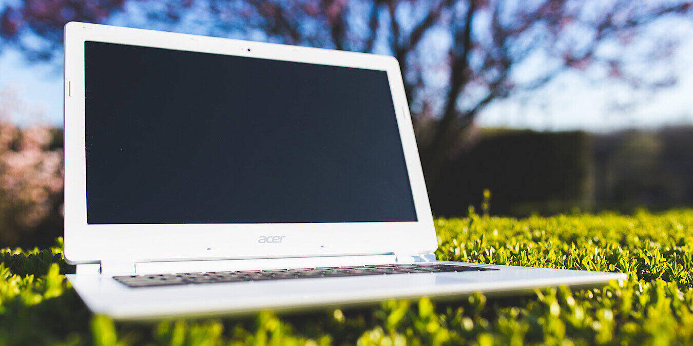 Chrome-OS-2nd-Featured.jpg