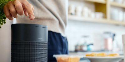 Deal Bose 300 Speaker Featured