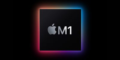 M1 Ios Apps Featured