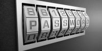 4 of the Best LastPass Alternatives