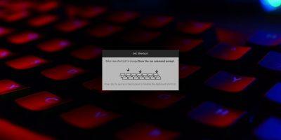 Remap Keys Featured