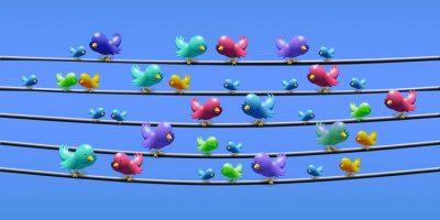 Twitter Super Followers Featured