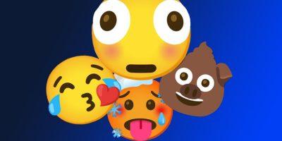 Android Emoji Combos Gboard Hero X