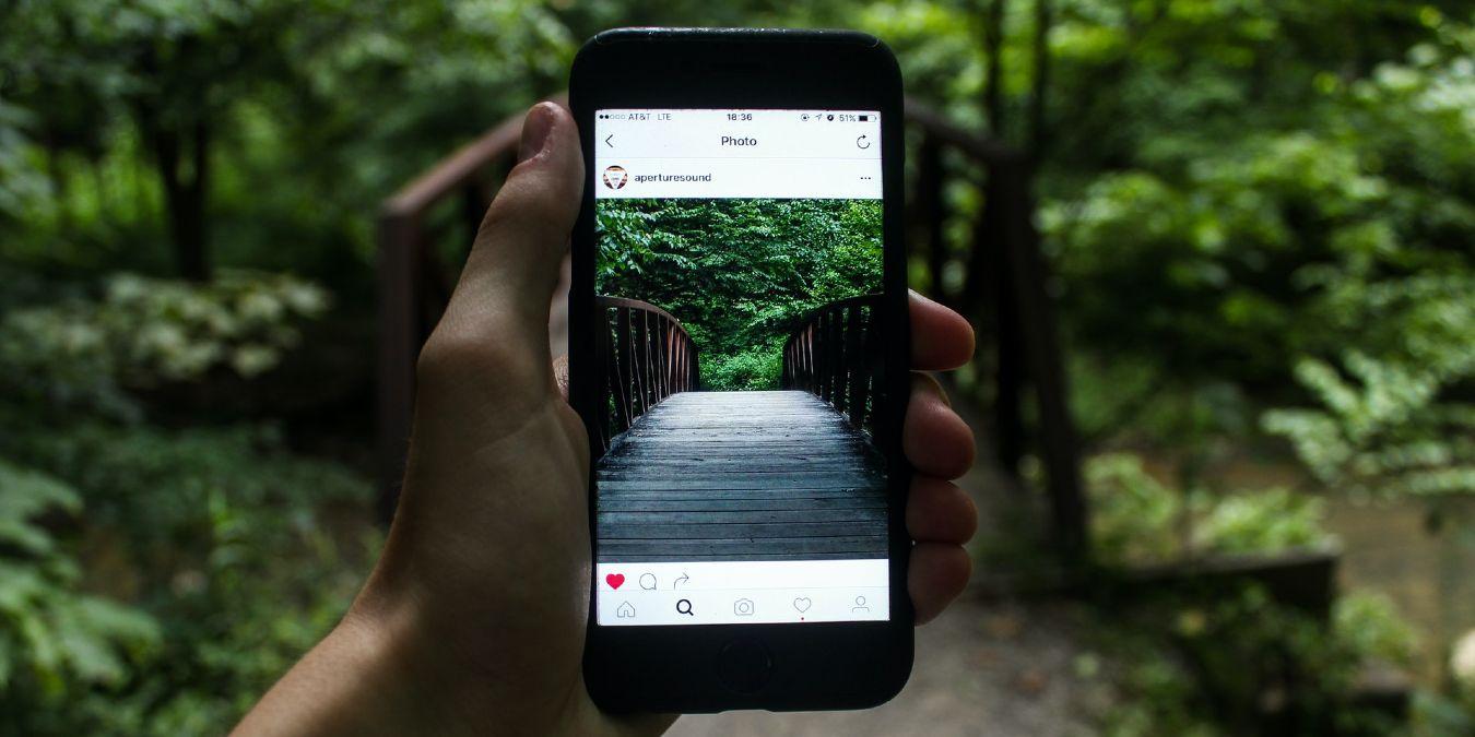 best-time-post-instagram-featured.jpg