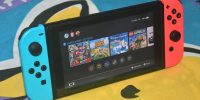 How to Get Longer Battery Life on Your Nintendo Switch