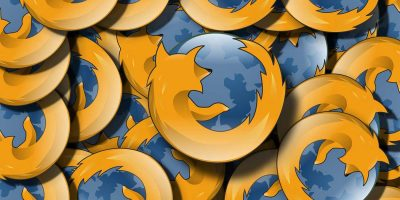 Firefox Keyboard Shortcuts Cheatsheet Featured