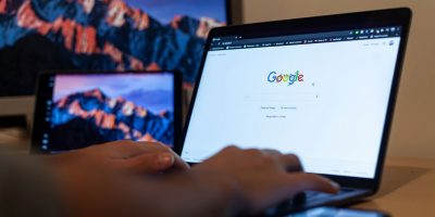 Google Docs Cheatsheet Featured