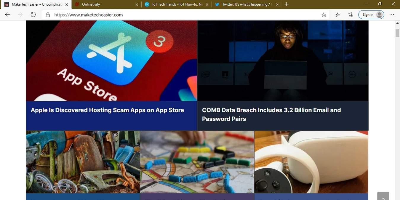 how-to-open-multiple-websites-in-windows