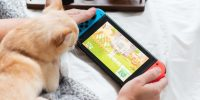 The 7 Best Nintendo Switch Apps (That Are Not Games)
