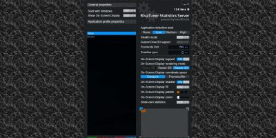 Rivatuner Scaline Sync Featured Image
