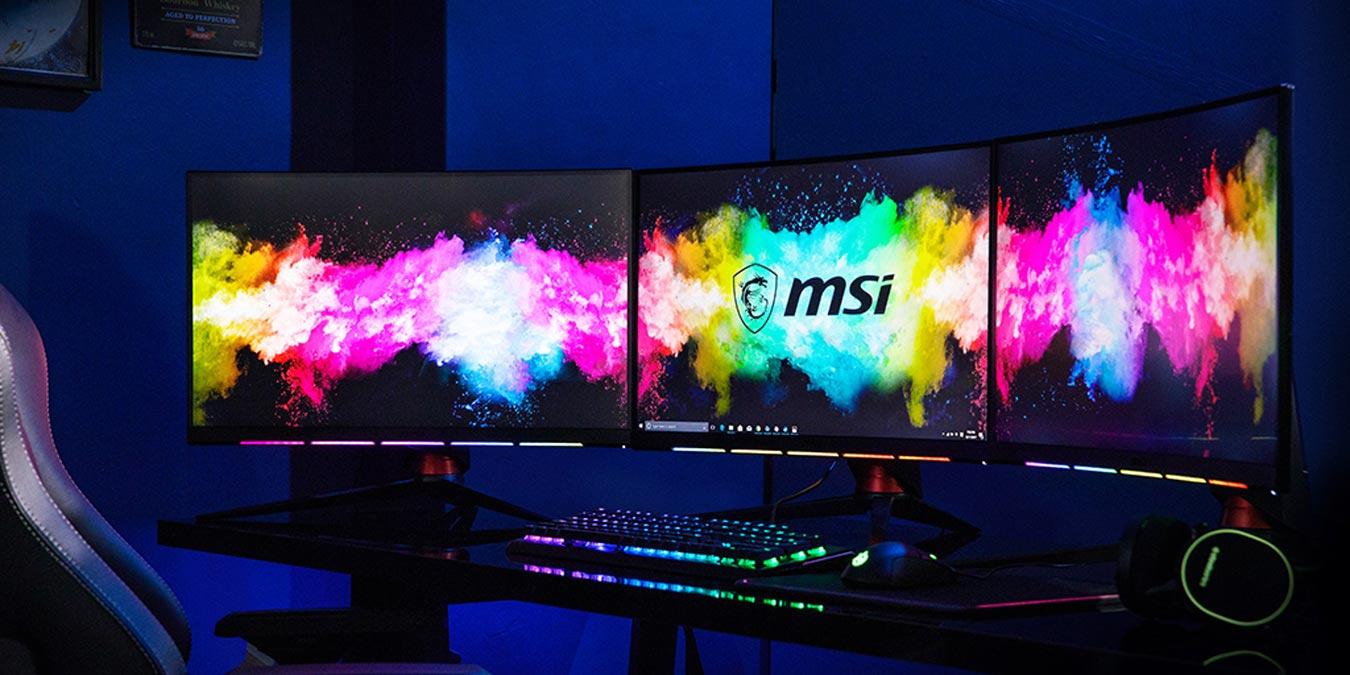 set-up-dual-monitor-gaming-windows-hero.