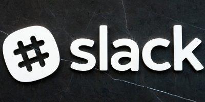 Slack Cheatsheet Featured