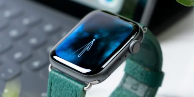 Unpair Apple Watch Featured